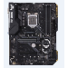 ASUS TUF H370-PRO GAMING placa base LGA 1151 (Zócalo H4) ATX Intel® H370