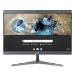 "Acer Chromebase CA24I2 60,5 cm (23.8"") 1920 x 1080 Pixeles 8ª generación de procesadores Intel® Core™ i3 8 GB DDR4-SDRAM 128 GB SSD Wi-Fi 5 (802.11ac) Gris PC todo en uno Chrome OS"