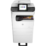 HP PageWide Color 774dns Inkjet A3 2400 x 1200 DPI 35 ppm