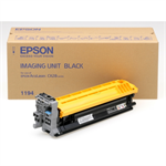 Epson C13S051194 (1194) Drum kit, 60K pages