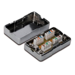 Digitus DN-93903 modular devices accessory