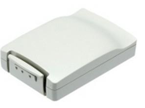 Datalogic 3000mAh Li-Ion Batería
