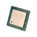 Hewlett Packard Enterprise Intel Xeon E5-2620 v3
