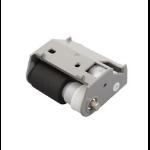 Epson 1484106 Laser/LED printer