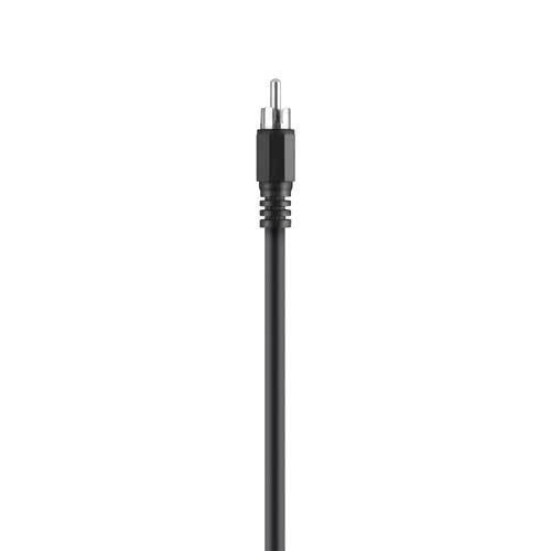 Belkin Digital Coaxial Audio Cable 1m