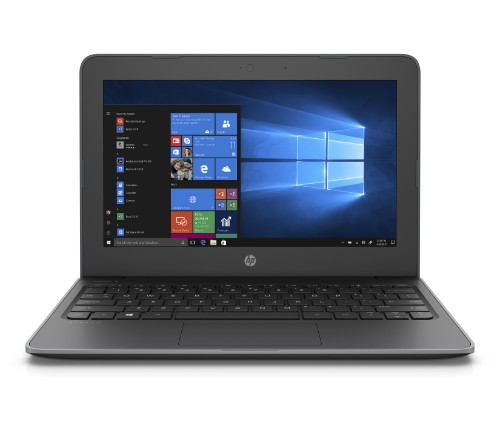 HP Stream 11 Pro G5 DDR4-SDRAM Notebook 29.5 cm (11.6