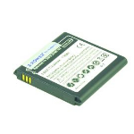 2-Power MBI0141A Lithium-Ion 2100mAh 3.8V rechargeable battery