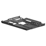 HP 443809-001 Bottom case notebook spare part