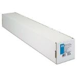 HP Q7971A Semi-gloss White printing paper