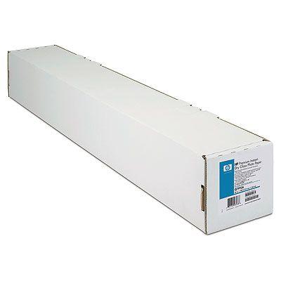 HP Q7971A Semi-gloss White printing paper