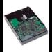 HP 250GB, SATA, NCQ/Smart IV, 3G