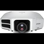 Epson EB-G7900U 7000ANSI lumens 3LCD WUXGA (1920x1200) Desktop