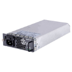 Hewlett Packard Enterprise A5800 300W AC PSU network switch component Power supply