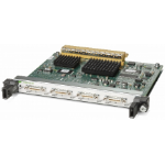 Cisco 4 port serial SPA