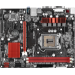 Asrock H81M-G Intel H81 Micro ATX Socket H3 (LGA 1150) motherboard