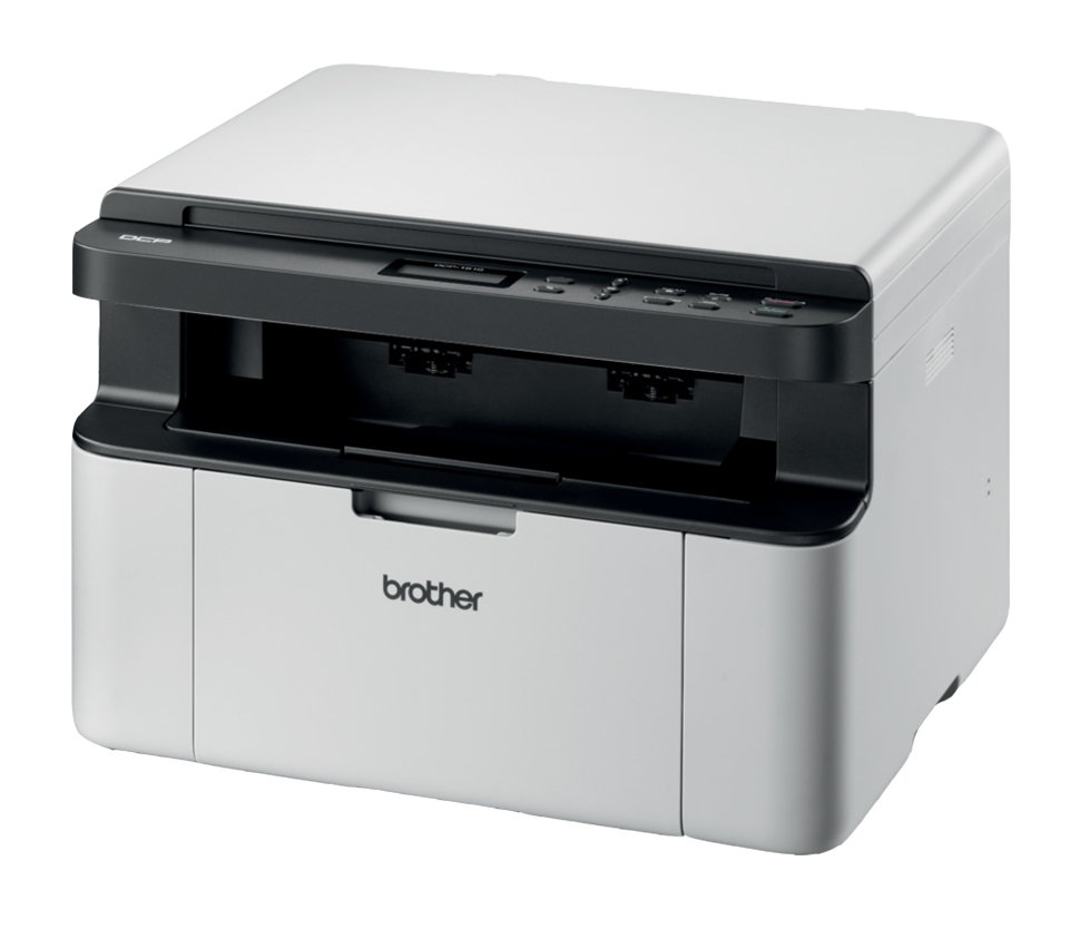 Brother DCP-1510 multifunctional Laser 20 ppm 2400 x 600 DPI A4