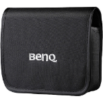 Benq 5J.J1809.001 projector case Black