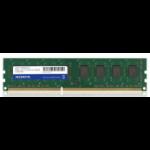 ADATA AD3U1333C2G9-S 2GB DDR3 1333MHz memory module
