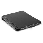 HP ElitePad Expansion Jacket Cover