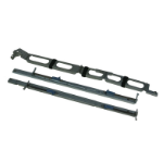 HP 289570-001 mounting kit