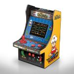 My Arcade DGUNL-3203 video game arcade cabinet