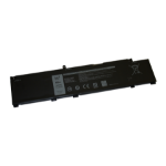 BTI MV07R- notebook spare part Battery
