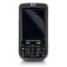 HP iPAQ 600 Screen Protector
