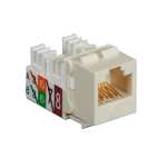 Black Box FMT635-R3 keystone module