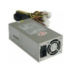 IBM 49Y3704 power supply unit 675 W Metallic