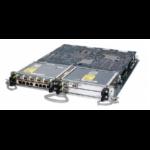Cisco SIP-601 network interface processor