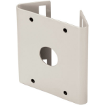 Samsung SBP-300PM flat panel mount accessory
