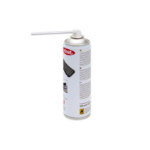 Ednet 63017 compressed air duster 400 ml