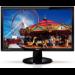"Benq GL2450 24"" Full HD Black computer monitor"