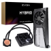 EVGA 400-HY-1284-B1 computer liquid cooling Video card