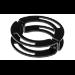 Peerless MOD-ASC montaje para projector Techo Negro