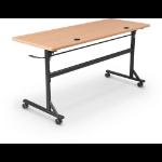 MooreCo 90093 desk