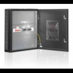Eaton EXTERNAL MBS 20kW UPS battery cabinet