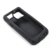Honeywell SL-BOOT-3 accesorio para dispositivo de mano Funda Negro