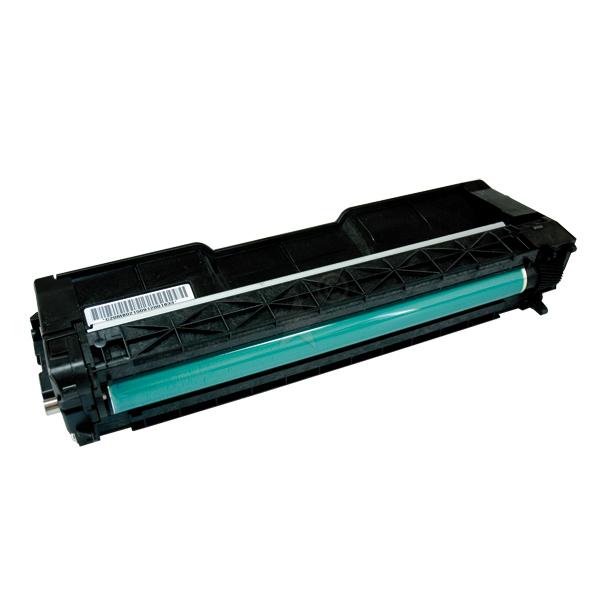 Remanufactured Ricoh 407716 Black Toner Cartridge