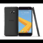 HTC 10 4G 32GB Carbon,Grey