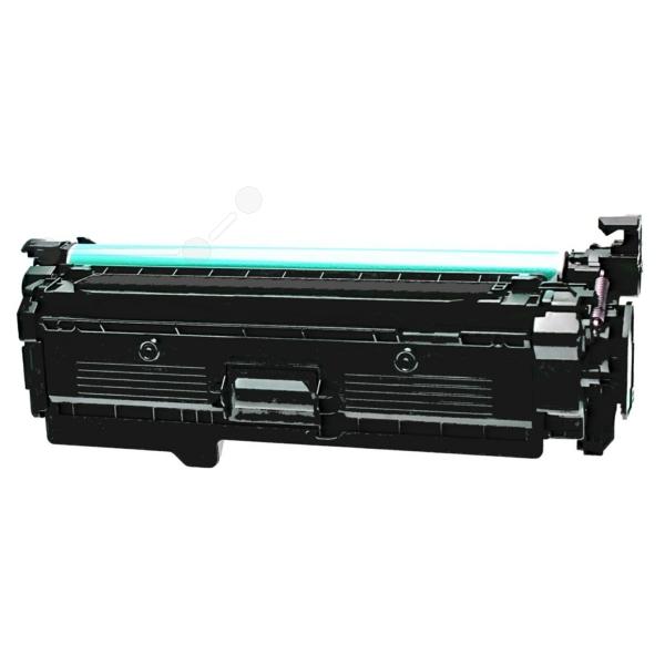 Toner Cartridge Black (Perf.)