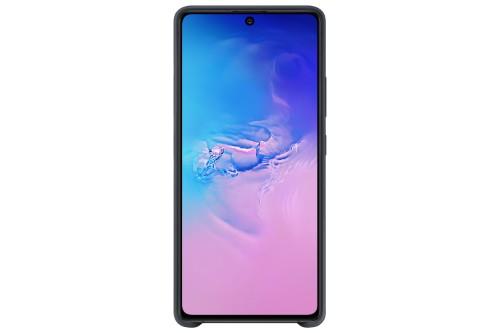 """Samsung EF-PG770 mobile phone case 17 cm (6.7"""") Cover Black"""
