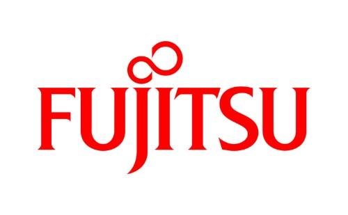 Fujitsu Digitizer Pen stylus pen Black