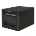 Citizen CT-E351 Térmica directa POS printer 203 x 203 DPI