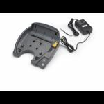 Zebra P1050667-026 accesorio para lector de código de barras