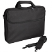 "Tech air Notebook Carrying Case 15.6"" - Black - by Tech Air (TANB0100)"