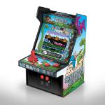 My Arcade DGUNL-3218 video game arcade cabinet