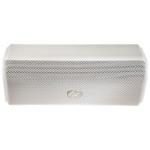 HP Roar White Wireless Speaker
