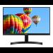 "LG 22MK600M-B LED display 54,6 cm (21.5"") 1920 x 1080 Pixeles Full HD Negro"