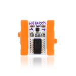LITTLEBITS Wire Bits - Latch